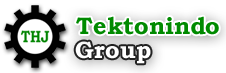 Tektonindo Group
